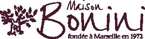 logo_bonini